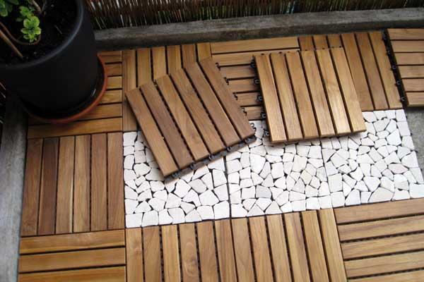 fußboden - balkongestaltung - schoener-balkon.de,
